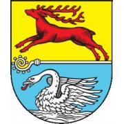 Bad Doberan-Heiligendamm