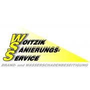 Woitzik Sanierungs-Service GmbH